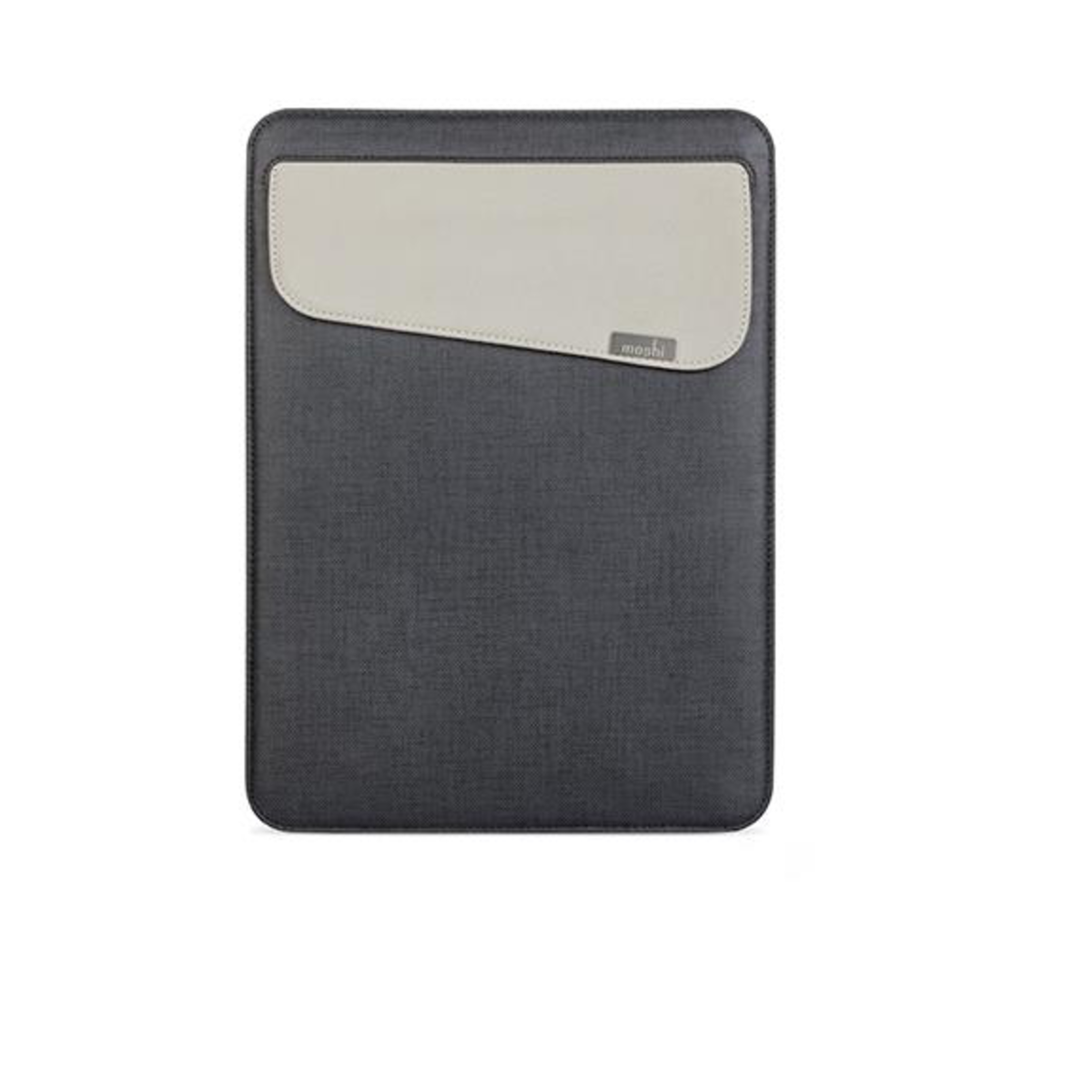 Muse 12 Slim Fit Carrying Case