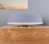 Spatia Wireless AirPlay Sound System