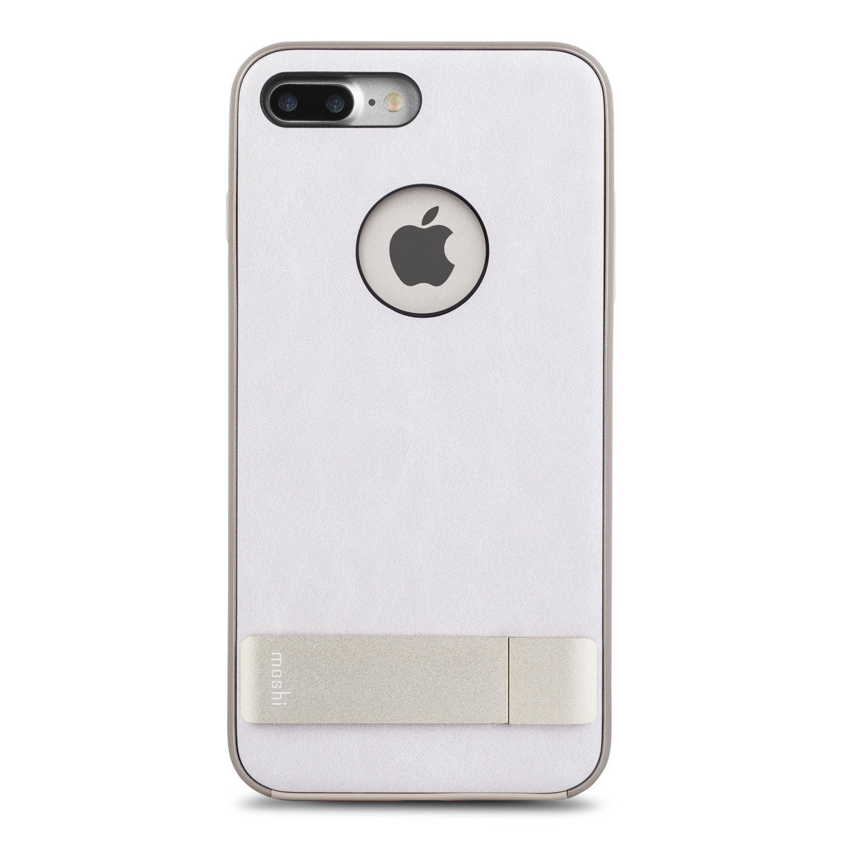 "Kameleon for iPhone7 Plus 5.5""- Ivory White"