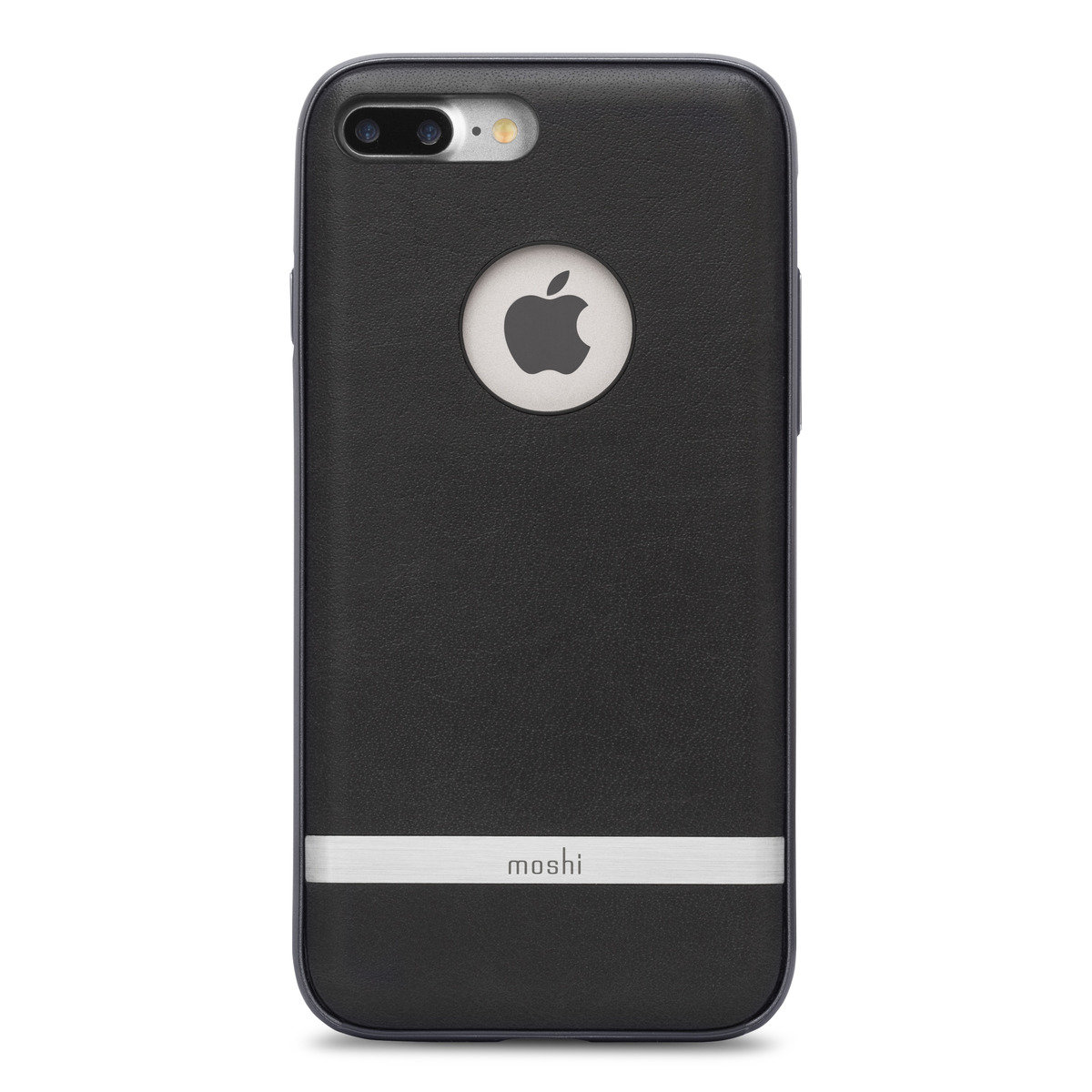 "Napa for new iPhone7 Plus 5.5""- Charcoal Black"