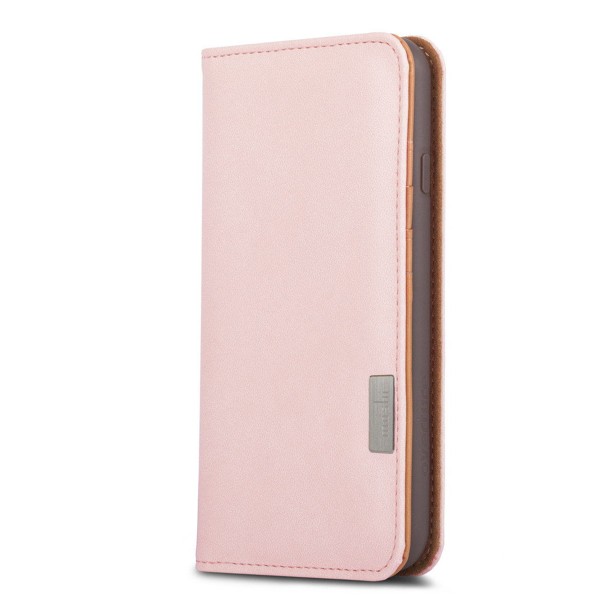 "Overture for new iPhone7 4.7"" - Daisy Pink"