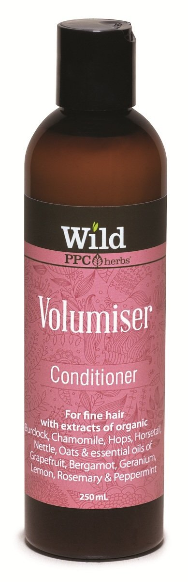 Volumiser Hair Conditioner