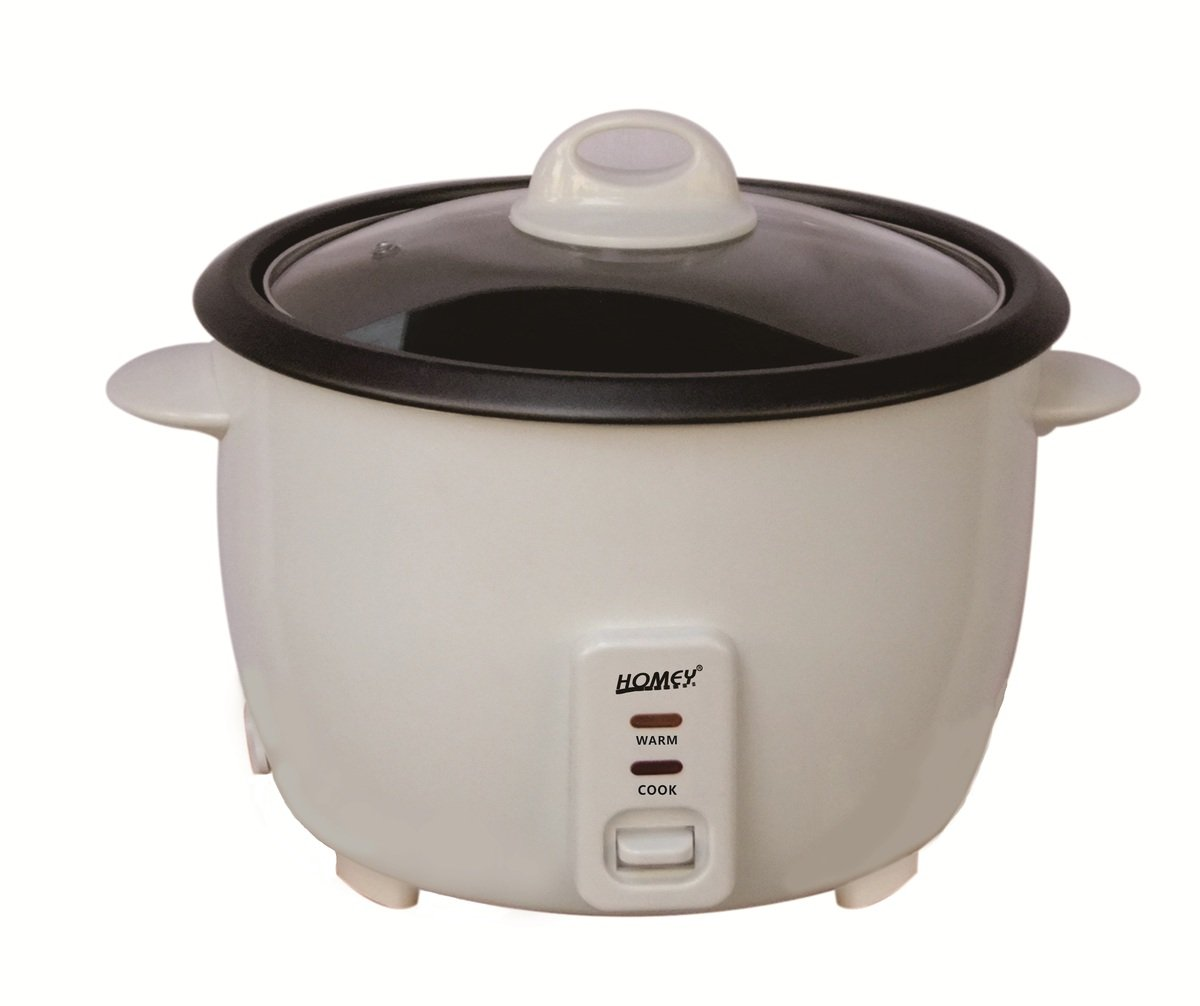 Rice Cooker BC-100