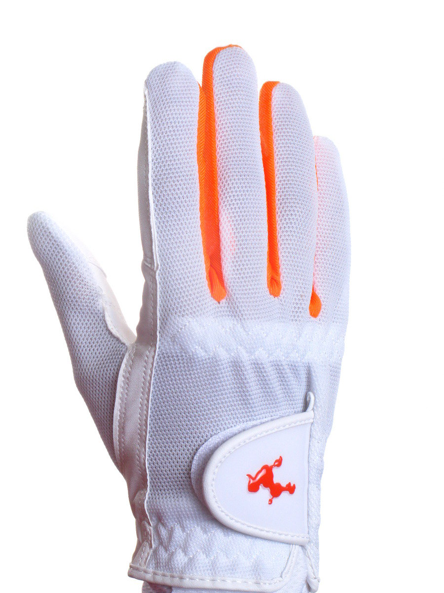 Golf Glove, Right Hand
