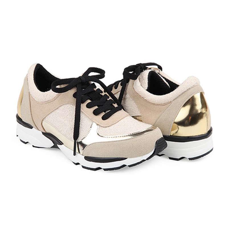 Boto Gild 運動鞋