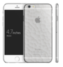 iPhone6 PC Case