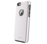 iPhone6 Dual Tone Case