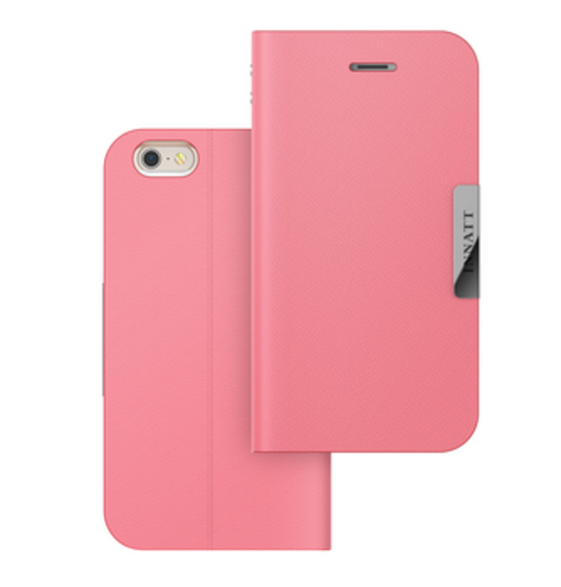 iPhone6 PU Leather Case