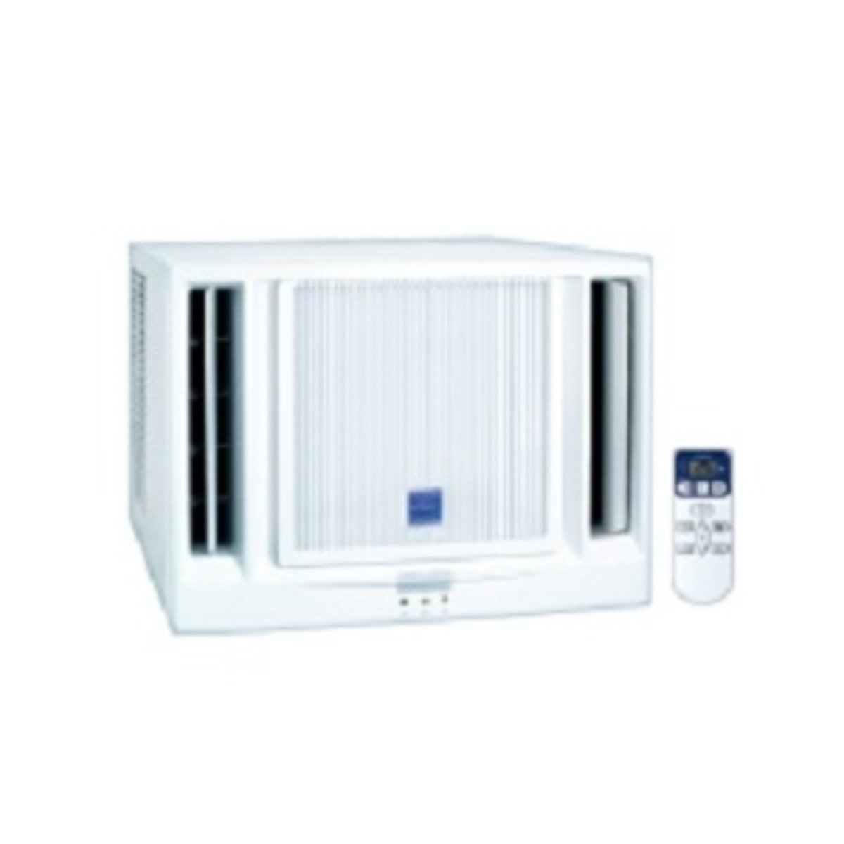 1 HP Window Type Air Conditioner RA10MDF (Not require removal service)