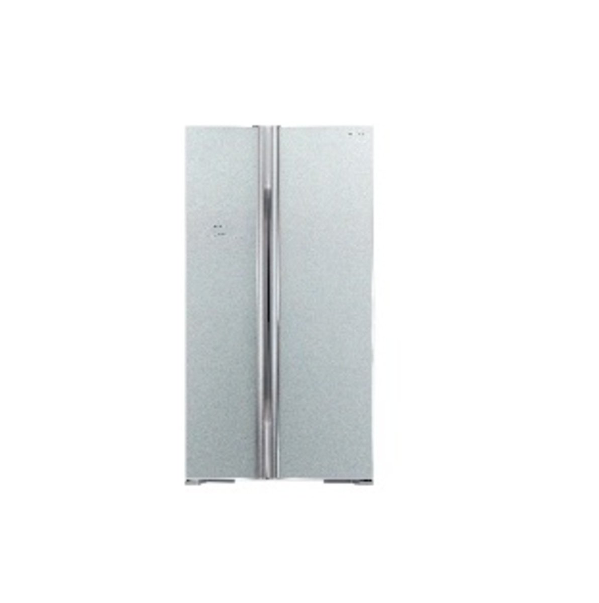 595L Side-by-Side Refrigerator RS700P2H (GS) (Not require removal service)