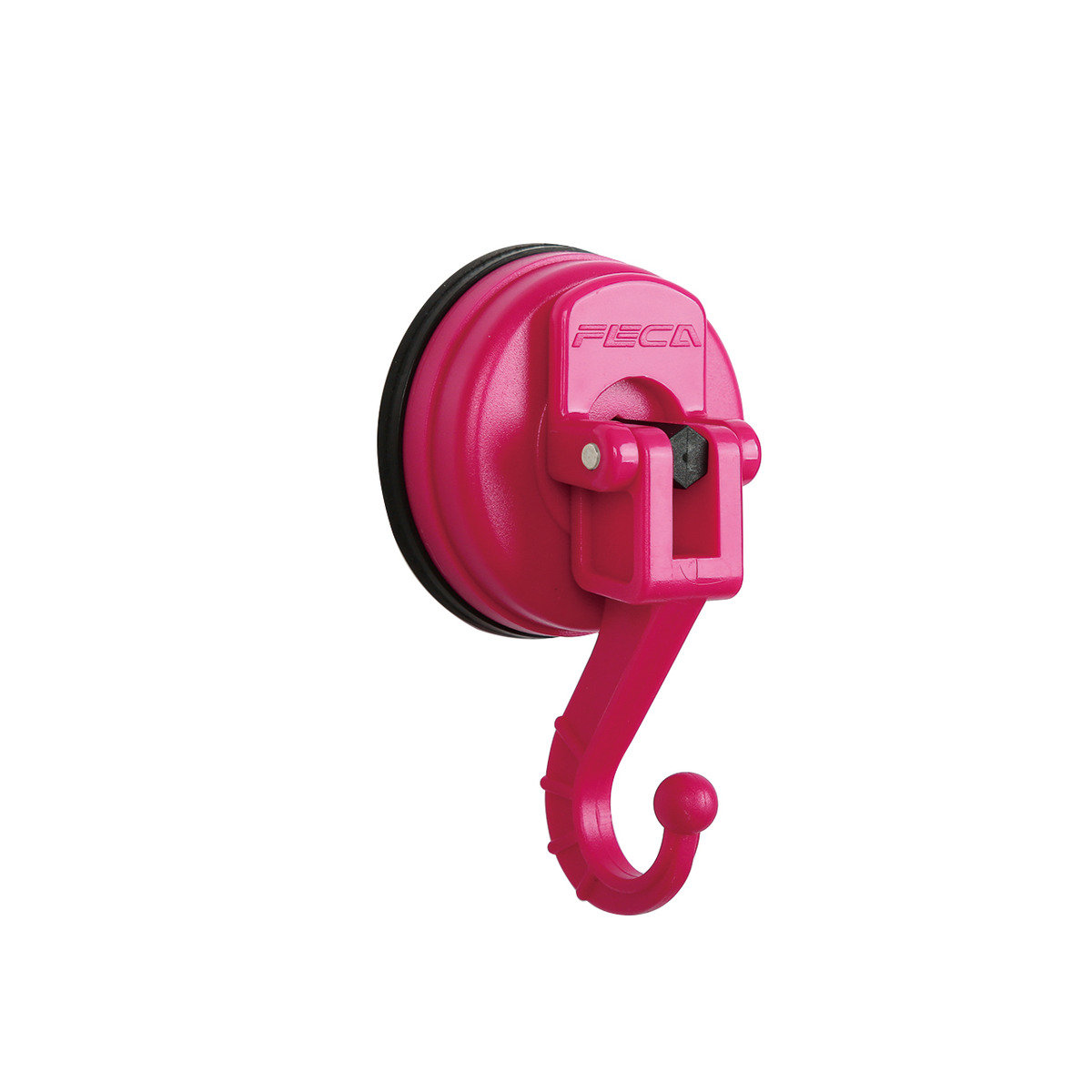 D25 SUCTION HOOK-L - RB