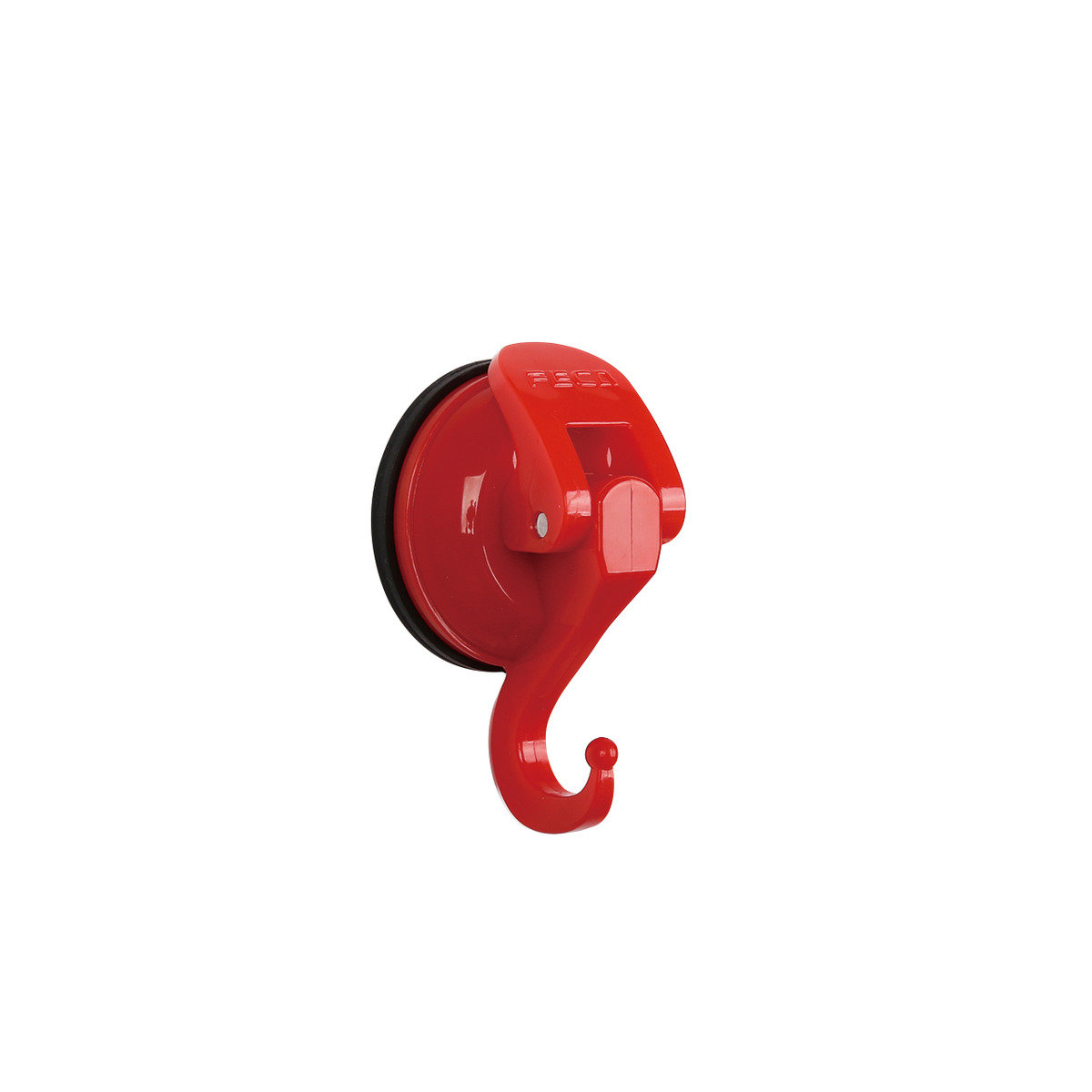 D22 SUCTION HOOK-M - RD