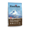 FirstMate Grain Free Pacific Ocean Fish - Small Bites 28.6LB (10032) (Dealer Goods)