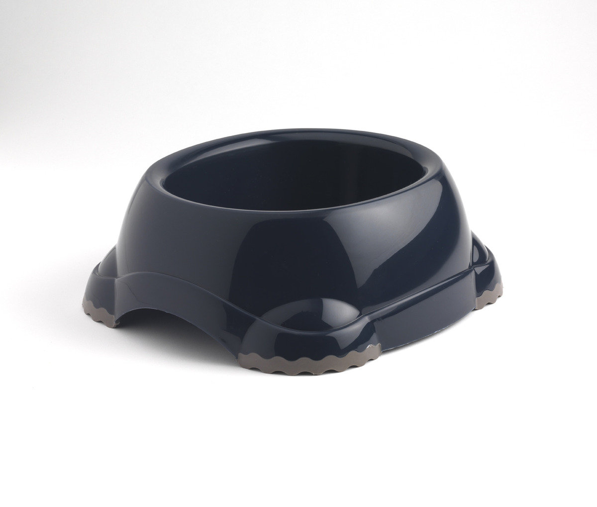 MPH103-21 Smarty Bowl  H103 - Dark Blue
