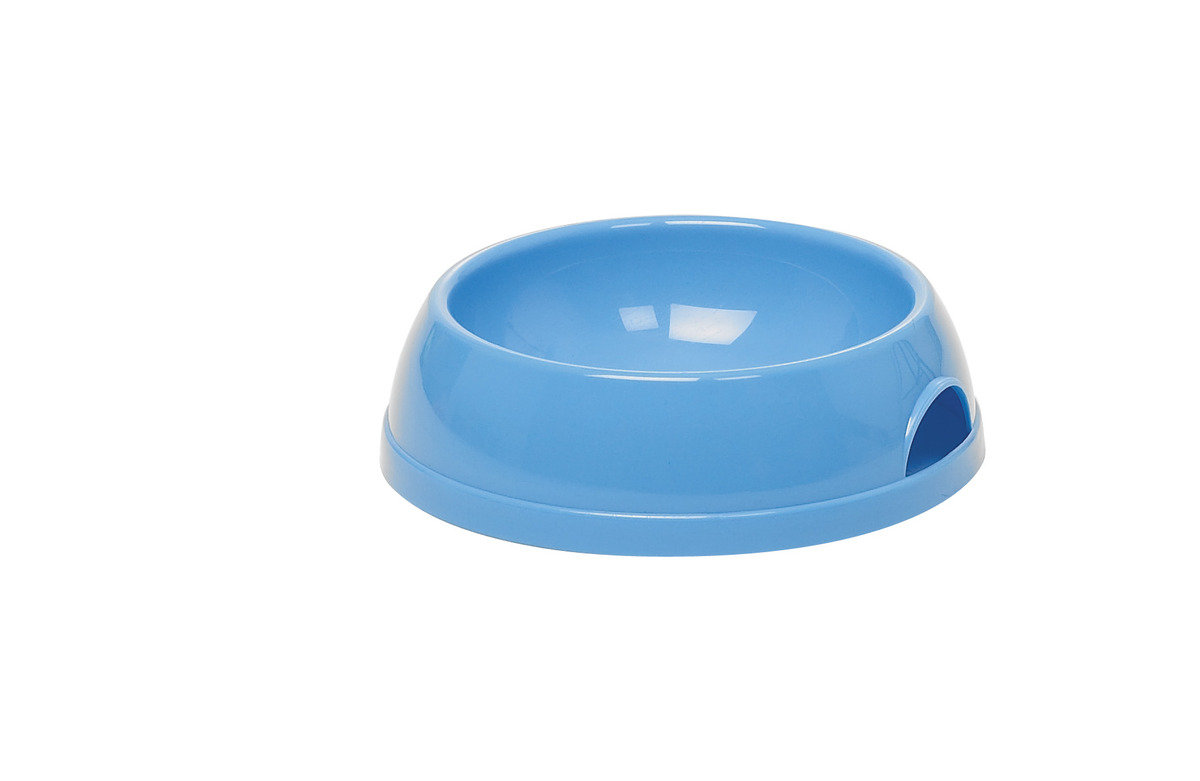 Eco Bowl  H111 - Blue (Import from Europe)