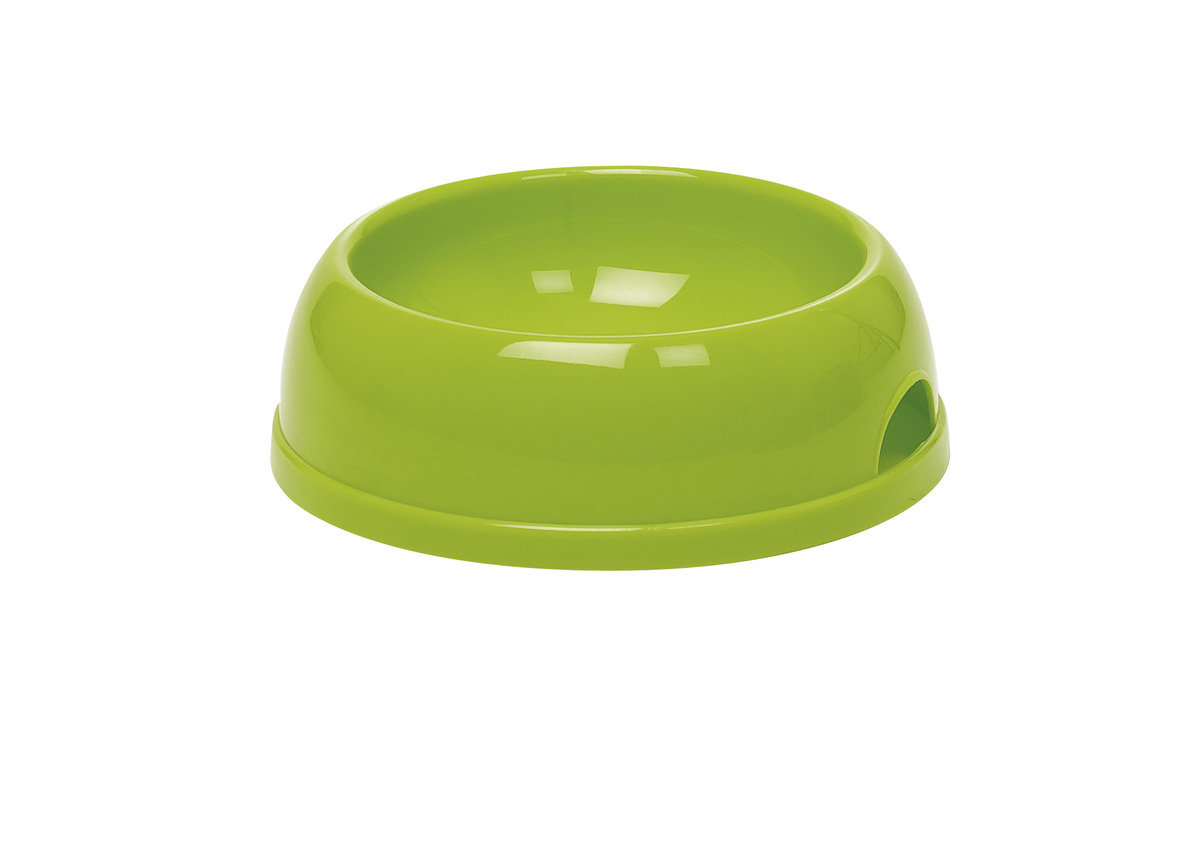 Eco Bowl  H112-08 - Light Green (Import from Europe)