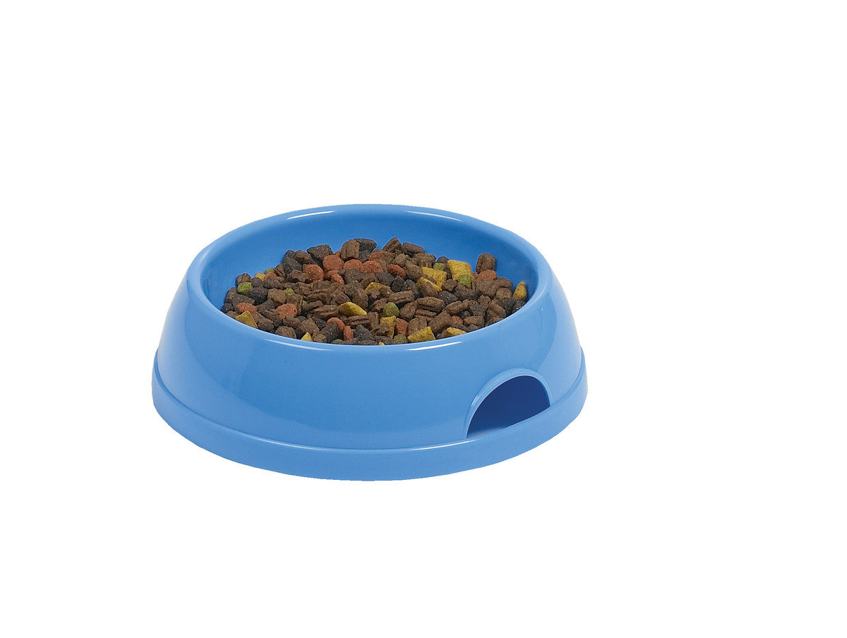 Eco Bowl  H112-119  - Blue (Import from Europe)