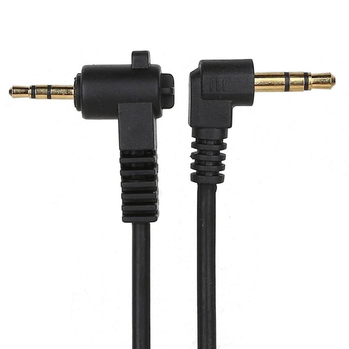 Shutter Cable SC-C1 for Canon 1000D