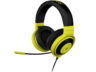 Razer Kraken Pro Neon headphone(Yellow) 30 days Warranty by Easco Limited