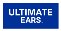 Ultimate Ears Online