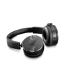 Y50BT On-ear Bluetooth® headset (BLK) - AKG