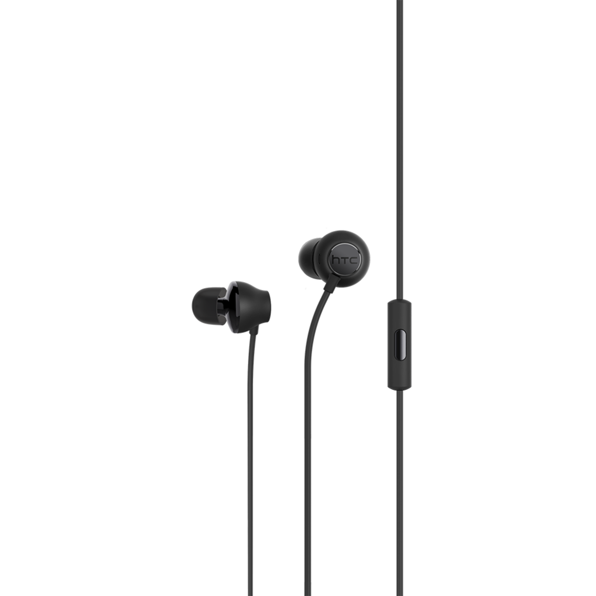 Usonic USB Type C Hi-Res Adaptive Sound 2.0 Earphone 耳機 - 深灰色