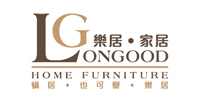 Longood Home Furniture