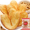 Palmier-Family Pack