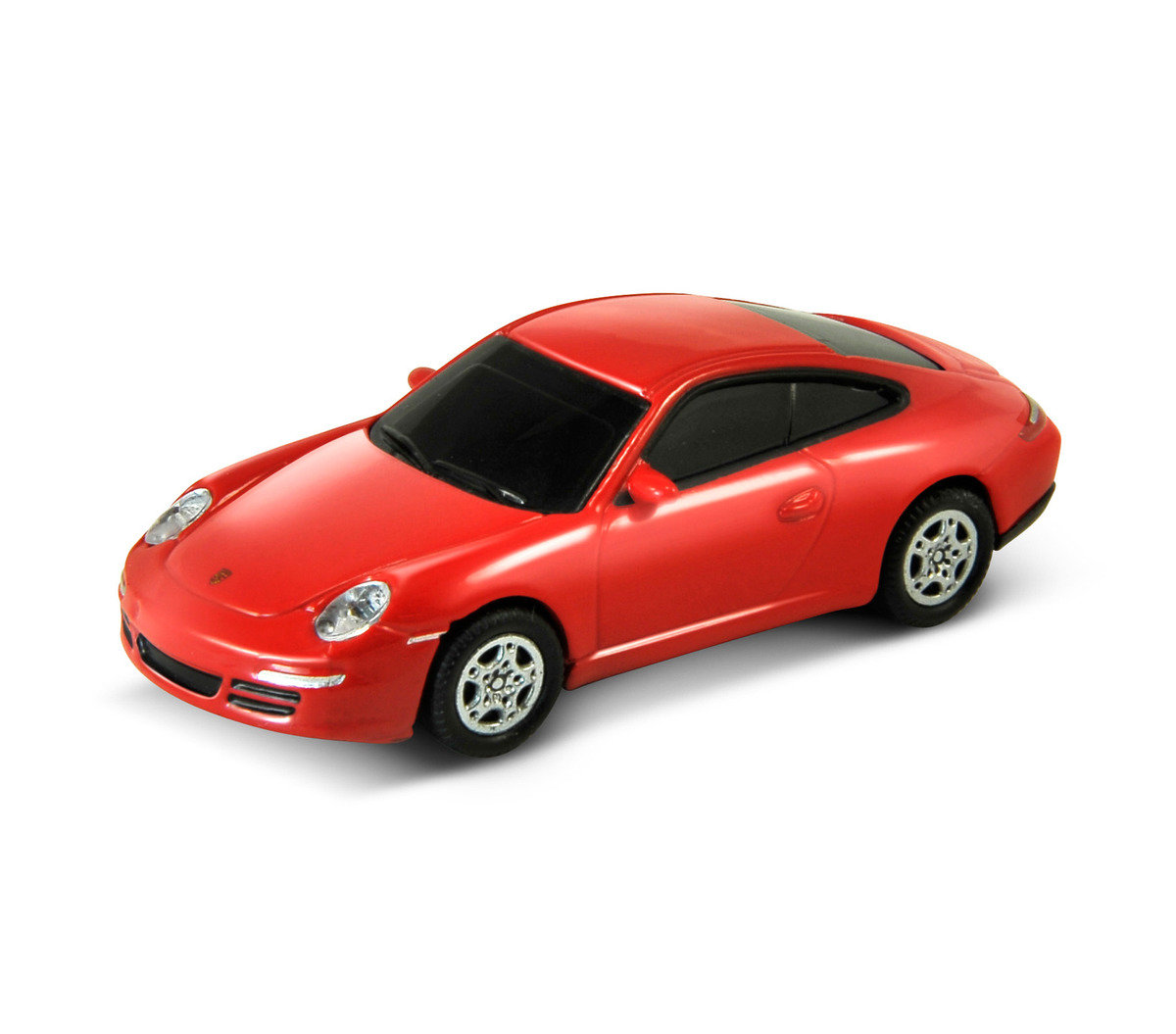 Porsche Carrera 4GB USB