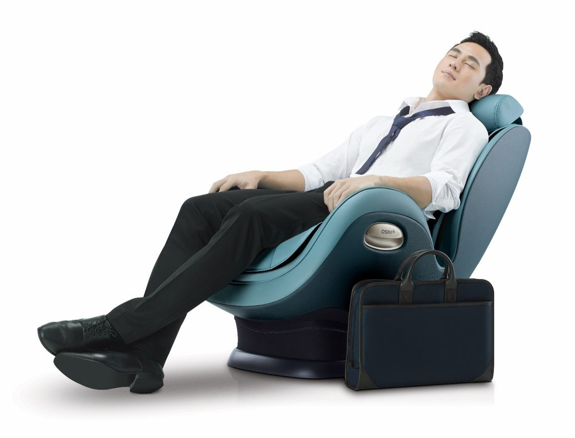 massage chair malaysia udivine sofa body mini electric osim productdetail