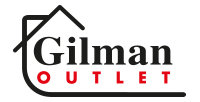 Gilman Outlet