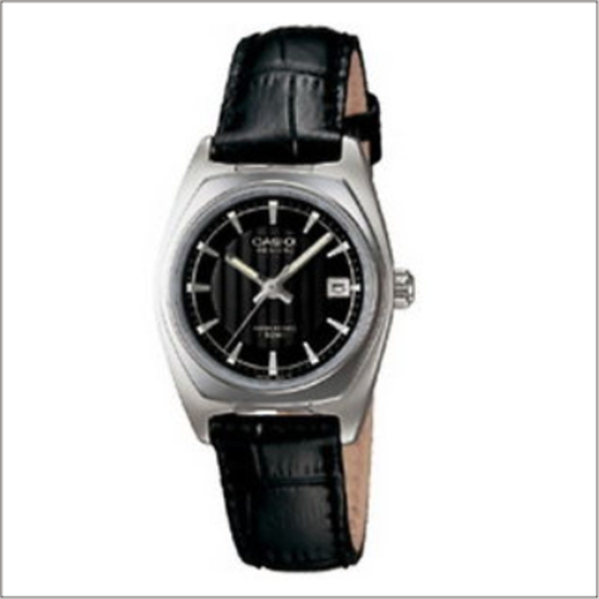 Watch - BEL-113L-1AV