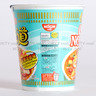 Cup Noodles Spicy Seafood Flavour