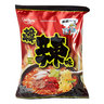 Korean Spicy Flavor Instant Noodles x 10