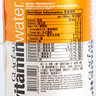 Nutrient Enhanced Water Essential: Orange Flavored (Bottle)