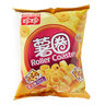 Roller Coaster Potato Rings-Cheese Flavour