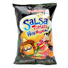 Salsa Tomato Potato Chips