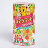 Koala March's Strawbweey Biscuits Family Pack