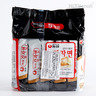 Spicy Potato Noodle 5-pack