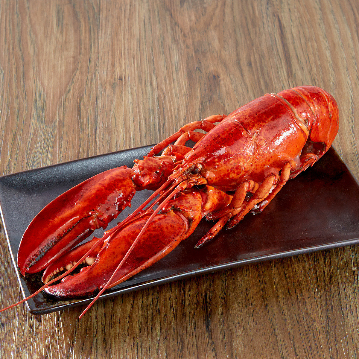 US Frozen Cooked Boston Lobster