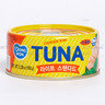 Light Standard Tuna
