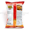 Potato Chips - Flaming Hot Flavour