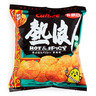 Potato Chips Hot and Spicy