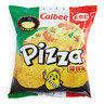 Potato Chips Pizza Flavoured