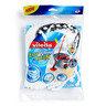 EasyWring & Clean Mop & Bucket Set Refill