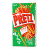 Pretz Salad Flavoured Biscuits sticks