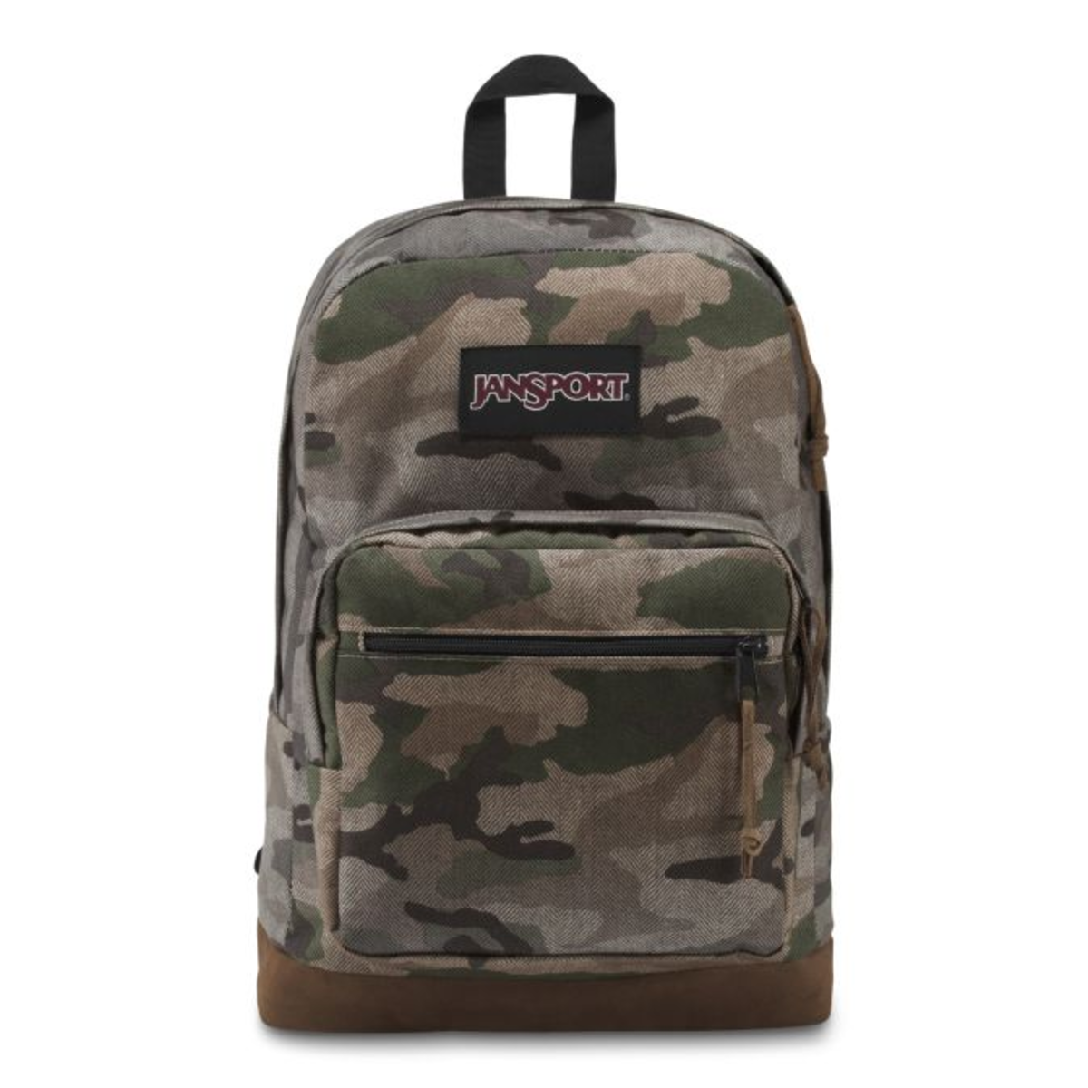 RIGHT PACK EXPRESSIONS - CAMO OMBRE