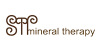 STP mineral therapy