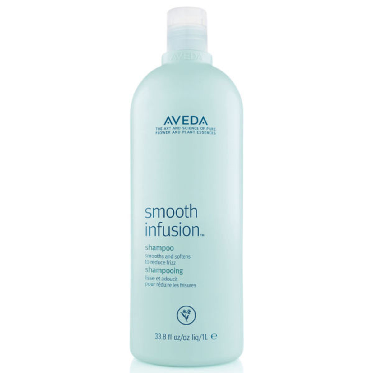 Smooth infusion™柔滑洗髮水 1000ml (18084846810)