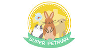 Super Pet Man